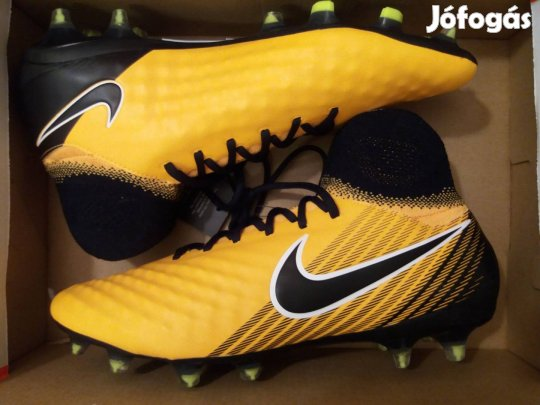 Számlával új Nike Magista Orden II stoplis 43 (szűk fazon) méretben 1c8a5efab3