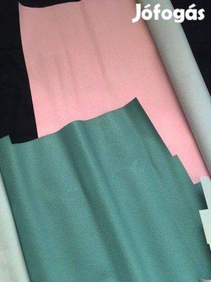 Színes textilbőrök - apro.tk - minden ami apróhirdetés