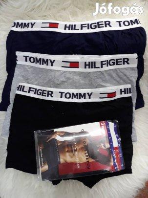 Tommy Hilfiger 3 db-os boxer alsó szett eladó S-xxl ig ebfa419a20