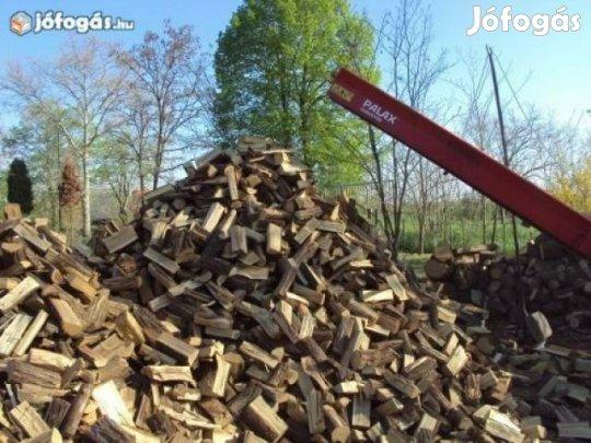 Tűzifa Készletkiárusítás Akár 12500ft-tól..., 1. Kép