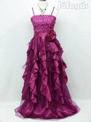Új és használt esküvői ruhák hirdetései. Apróhirdetések f70223e63b