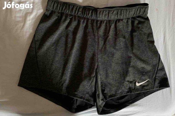 30f8695df4 ... eredeti nöi Nike Dri Fit rövidnadr?g S-es m?ret