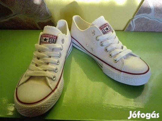 Új converse női cipő azonnal! Postai utánvéttel ! 65840dd682
