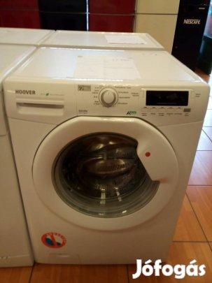 f5bc99dae9 Új mosógép 3 év garanciával akciós áron eladó
