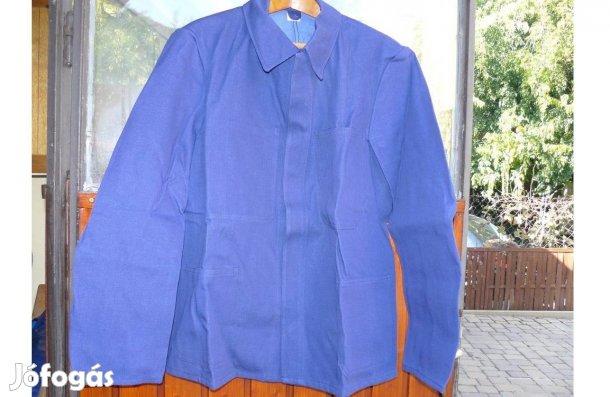 Új munkáskabát munkás kabát munkaruha 52 - apro.tk - minden ami apróhirdetés