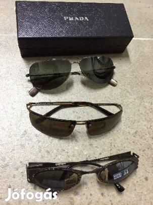 Új és használt szemüveg és napszemüveg hirdetések. Apróhirdetések ... 787a4867ad