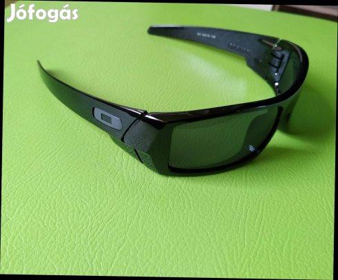 police napszemüveg - apro.tk 610d3023be