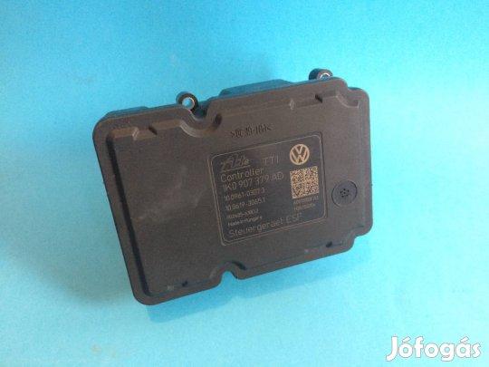 VW, Octavia, Seat ABS elektronika javítás, 1. Kép