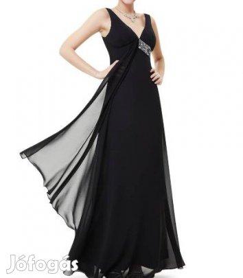 Új és használt női ruhák hirdetései. Apróhirdetések 5a2597ece9