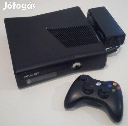 Keres-Kínál Hirdetések - Magyarország   xbox 360 760d0e19e1
