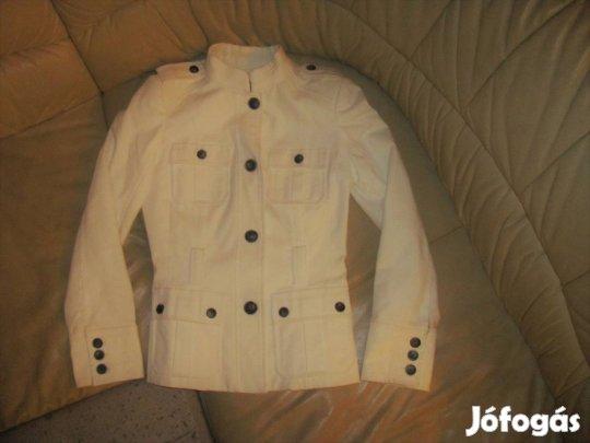 f077ce1327 Zara kabát Mango H&M Promod Bershka Mohito Reserved Tally Weijl Pimkie