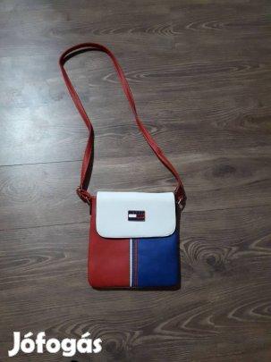 79439e8240 Tommy Hilfiger replica női táska eladó! - Jánosháza, Vas